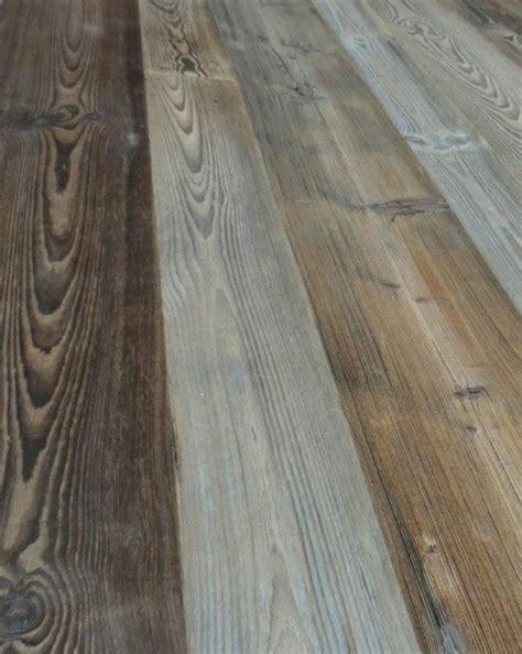 pavimenti in legno trento abete antico prima patina grigio parquet by antico