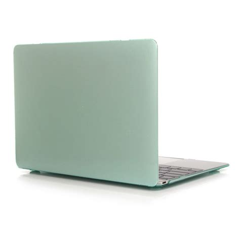 Laptop Macbook Pro Air rubberized laptop shell for macbook air pro