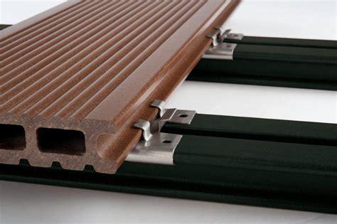 wpc terrassendielen verlegen auf beton 4231 wpc terrassendielen g 252 nstig kaufen und liefern lassen
