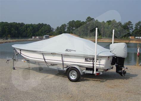 custom fishing boat covers custom boat covers 2coolfishing