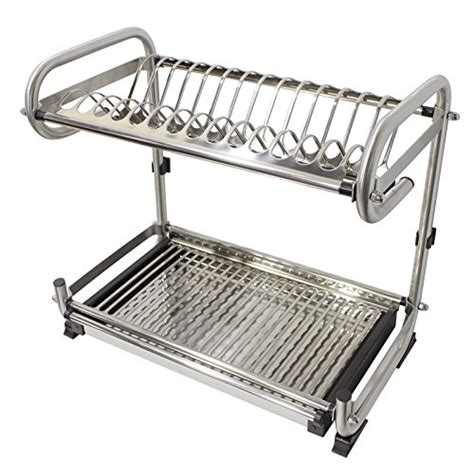 compare price to wall mounted dish drying rack tragerlaw biz