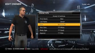 Madden 15 Connected Careers Player Guide Madden 15 Review Part 2 Offline Experience