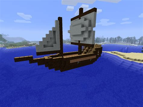 tekne forum my quickly made boat screenshots show your creation