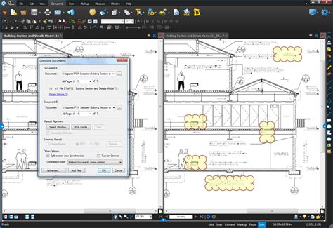 convert pdf to word in bluebeam estimating carol s construction technology blog