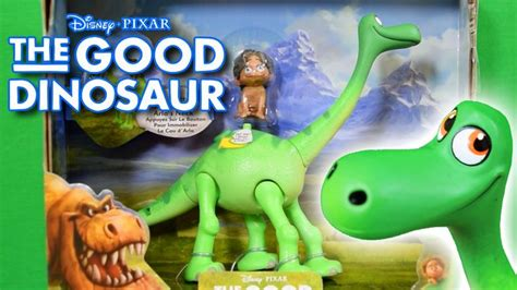 Disney The Dinosaur Adventures With Arlo Pull The Tab Boardbook 66 best jurassic world images on concept conceptual and dinosaurs