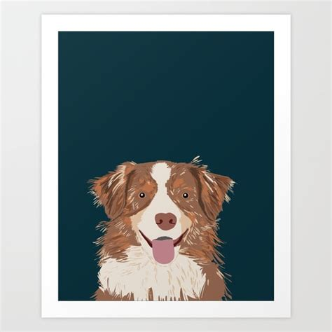 gifts for owners hollis australian shepherd gifts for owners pet gifts for