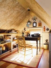 architecture cozy interior room design for relax time with attic room ideas pendant lamp
