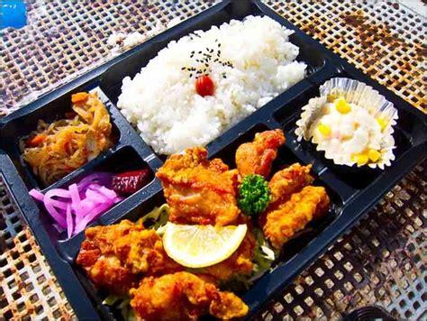 imagenes de japon comida ideas para comer barato en jap 243 n japonismo