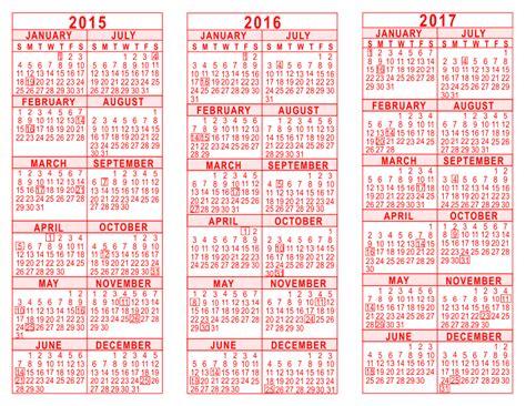 microsoft word calendars templates calendar template 2016