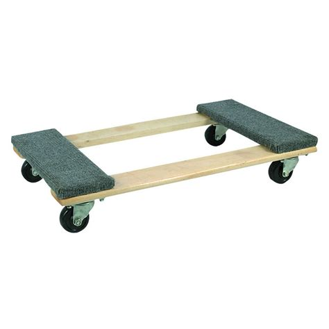 furniture dolly rental pdf woodworking