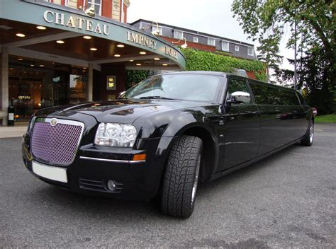 bentley limo black bentley limo related keywords bentley limo long tail