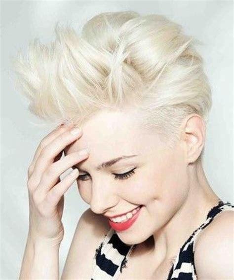 blond polaire pour qui blond polaire 37 photos qui vont vous faire craquer trend zone