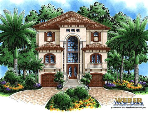 mediterranean beach house plans mediterranean house plans luxury mediterranean home floor