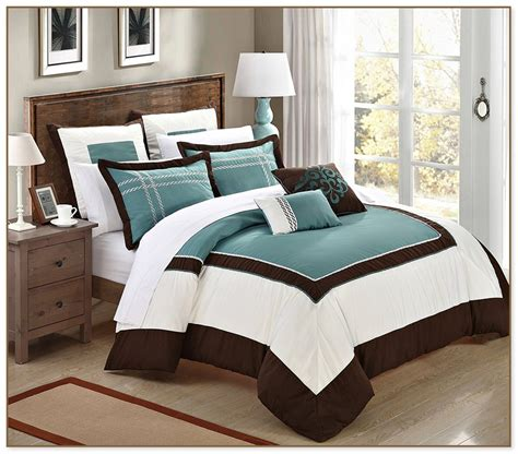 Turquoise And Brown Bedding With Crosses Medium Size Of Turquoise And Brown Crib Bedding