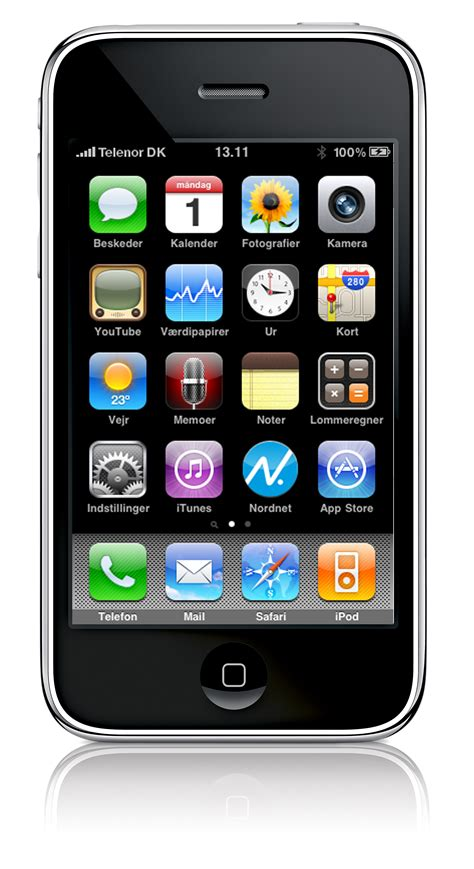 nordnet iphone 1 nordnet