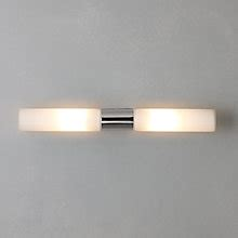 lewis lighting bathroom bathroom lighting furniture lights lewis