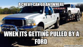 the 25 funniest chevy memes you can t help but laugh at