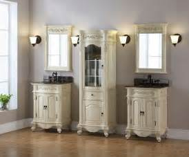Bathroom Vanities 24 Inches Traditional Bathroom Vanity 24 Inch