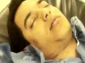 Muere ariel camacho junto a dos personas youtube