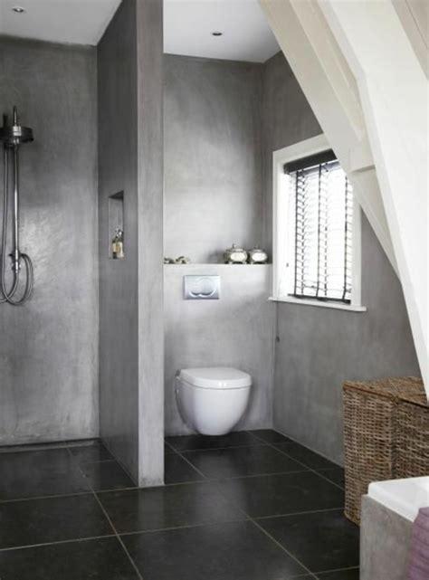 wandfarbe badezimmer wandfarbe f 252 r badezimmer moderne vorschl 228 ge f 252 rs badezimmer