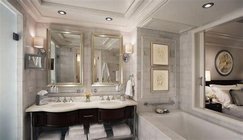 small luxury bathroom ideas luxury bathroom designs with amazing luxury bathroom designs pics furniture reiserart