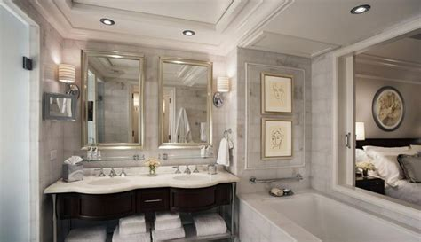 luxury bathroom designs with amazing luxury bathroom