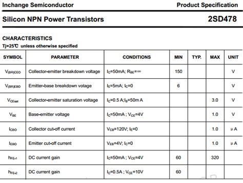 fasel inductor polarity fasel inductor polarity 28 images 1ss419 datasheet pdf pinout silicon 28 images bdt62