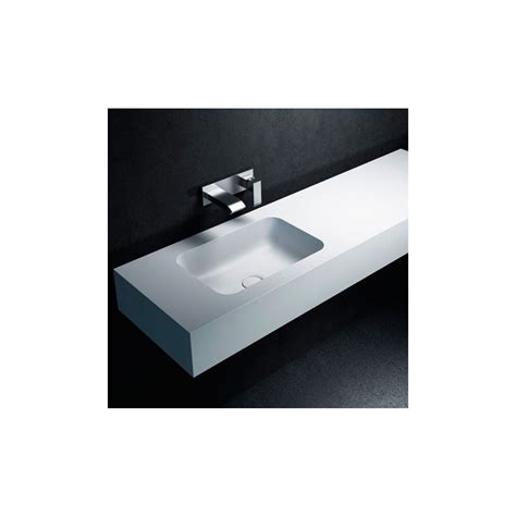 corian bowl sink corian toronto solid surface bowl riluxa
