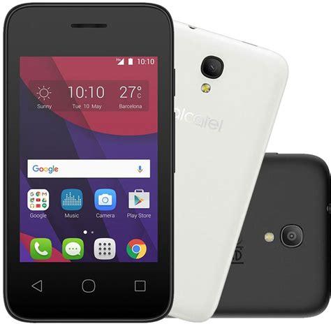 imajenes de fundas para cel pixi smartphone alcatel pixi 4 dual 3 5 quot 4017f capa