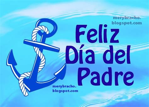 imagenes feliz dia del padre 8 best images about dia del padre on pinterest father