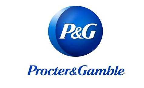 P G Finder Procter Gamble Images