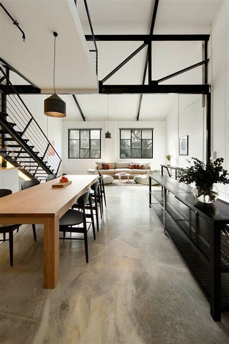 modern warehouse design a modern find for a modern interior my warehouse home