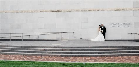 Wedding Planner Fort Collins by Pink Events 187 Fort Collins Colorado Wedding Planner