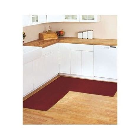 L Shaped Kitchen Rug L Shaped Kitchen Rug Interior Exterior Doors Design Homeofficedecoration