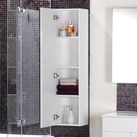 how to go to the bathroom more bathroom storage cabinet need more space to put bath