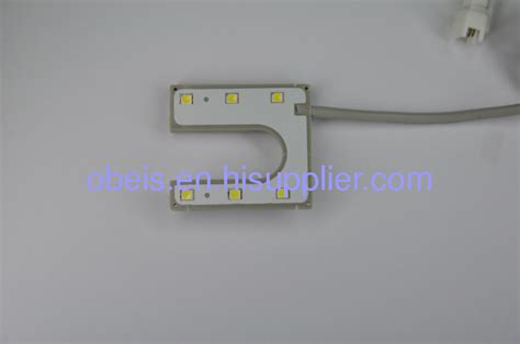 Obeis 820m Led Light For Sewing Machine sewing machine led l obs 806mut manufacturer from china