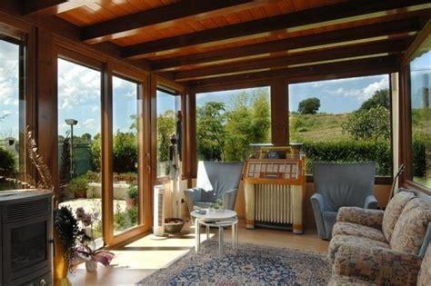 come costruire una veranda in legno fai da te permessi per costruire una veranda