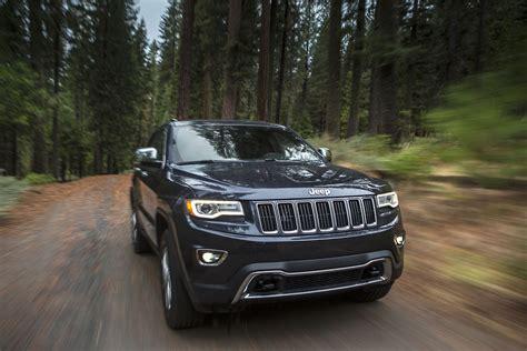 Wk2 Jeeps Wk2jeeps 2014 Grand Press Release Canada