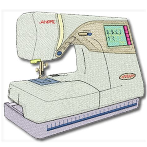 janome pattern download janome embroidery patterns browse patterns