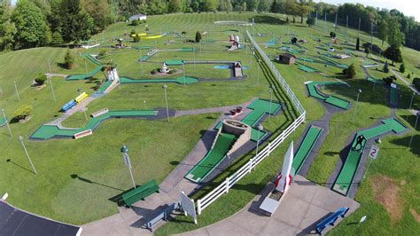 Architecture Classes Near Me Home Www Rollinggreensminiaturegolf