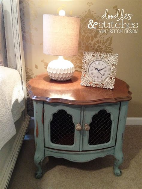 carolina craft table craigslist 36 best wildlife manor boone nc images on