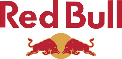 Auto Logo Roter Stier by Red Bull Logos Download