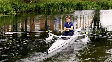 lincoln college boat club lincoln rowing centre launches new programme british rowing