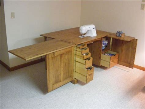sewing table woodworking plans woodworking plans sewing table easy to follow how to