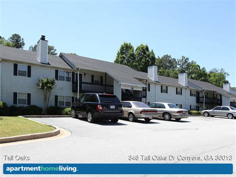 Apartment Homes Conyers Ga Oaks Apartments Conyers Ga Apartments For Rent