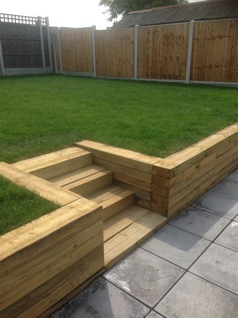 sleeper features alton landscapes basildon