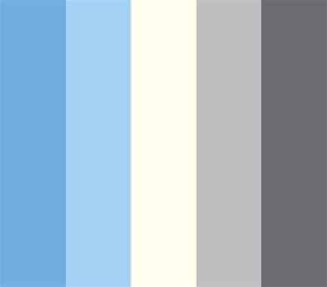 color palette gray blue gray color palette colours pinterest