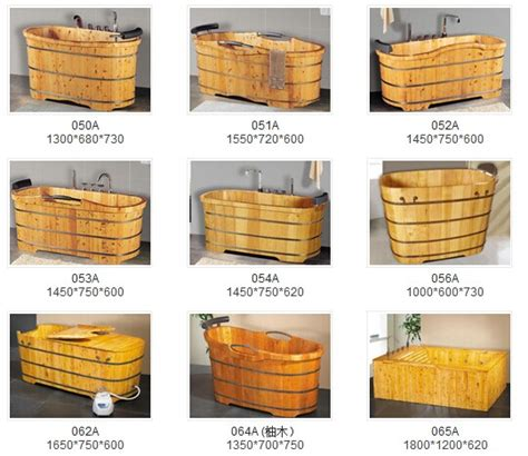 wine barrel bathtub large bath tub used wooden wine barrels in bathtubs
