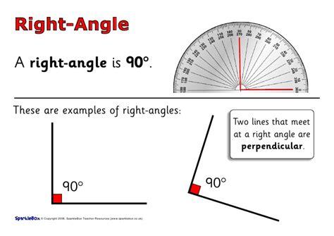 Angle Sen angles powerpoint