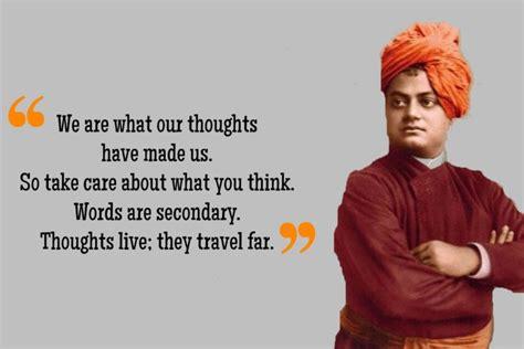 Essay On Swami Vivekananda by Vivekananda Essay Swami Vivekananda Essay In Gujarati National Youth Day Swami Vivekananda S